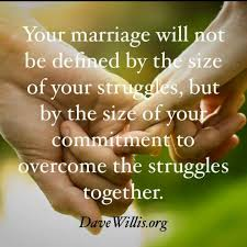 size of marriage your daily dose of motivation