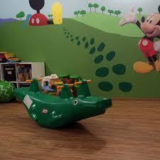 Playroom Floor Mats Best Budget Playroom Mat Options