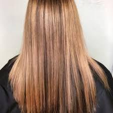 organic hair salon bonita springs fl