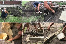 i built my edible garden under rm 1000
