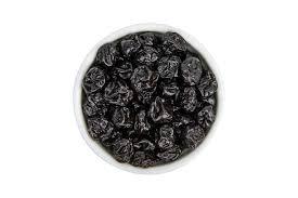 tart cherries 7 surprising health