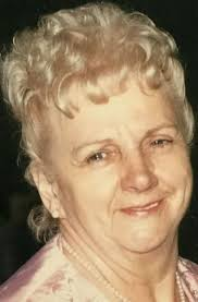 Elnora Smith | Obituary | The Press Republican