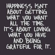 new appreciate life quotes sayings feb