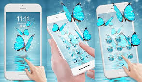 lock screen wallpaper android apk world