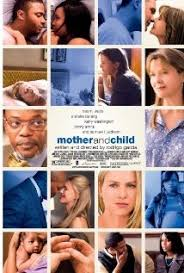 Mother and Child (2009) Technical Specifications » ShotOnWhat?