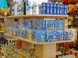 ouzo magnets mall gifts and souvenirs