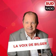 Sud Radio - Philippe Bilger donne de la voix à midi ! ➡... | Facebook