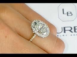 diamond gold jewelry nyc lauren b