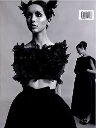 Balenciaga and His Legacy: Haute Couture from the Texas Fashion ...
