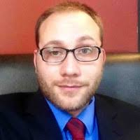 Wesley Howard - Web Developer - Harper College | LinkedIn