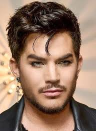 Adam Lambert 24/7 News (With images)   Adam lambert concert, Adam ...