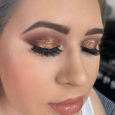 prom makeup ideas to make you look wow