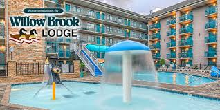 pigeon forge lodging find the best