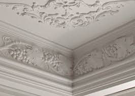 fireplace mantels toronto crown