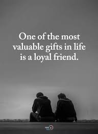 friendship quotes agree this % not sure enough people