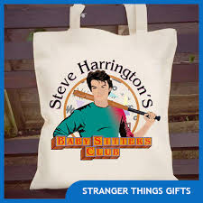 25 stranger things gifts the ultimate