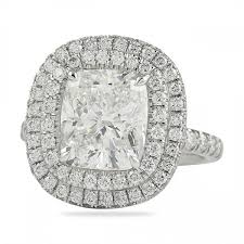 affordable enement rings from lauren