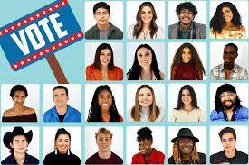 VOTE: Who Should Be 'American Idol ...