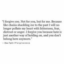 best ex boyfriend shit images in me quotes words quotes