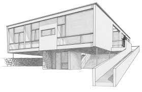 maison 116 bâtiments et architecture
