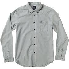 ll do oxford long sleeve shirt for men