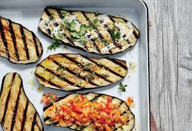 Best Grilled Side Dishes to Serve with ...