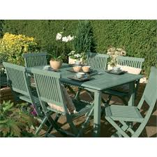 Cuprinol Garden Shades Willow 5l Homebase