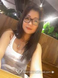 206-822-5888-new-asian-massage-best-massage-aromatherapy
