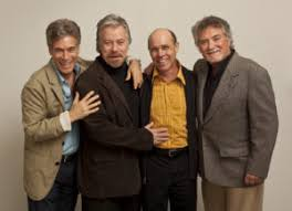 Whatever Happened to Tim Considine of My Three Sons? - Boomer Magazine