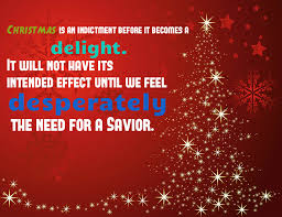 quotes about christmas family and friends quotes