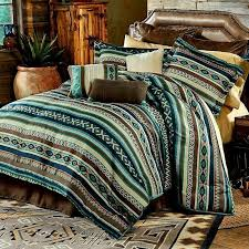 7pc king size comforter set