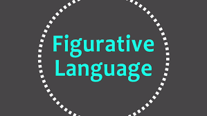 Image result for Figurative language