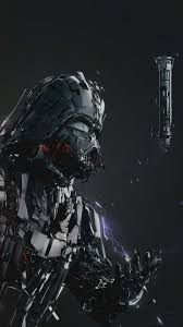coolest star wars wallpapers top free