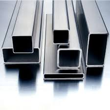 Stainless Steel Rectangular Tube Power Steel Products