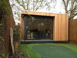 garden design studio pdf