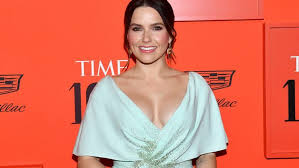 Sophia Bush recounts argument with 'One Tree Hill' boss over  'inappropriate' scenes: 'I'm not doing this' | Fox News