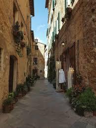 Pienza e dintorni | Cosa vedere nel bellissimo borgo della Val d ...