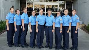 Orange County Fire Rescue to graduate ...