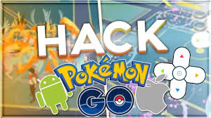 Free pokemon hacks for android