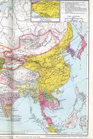 Nhà Minh – Wikipedia tiếng Việt