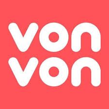 vonvon.me comes on 34 position in most liked Facebook pages list