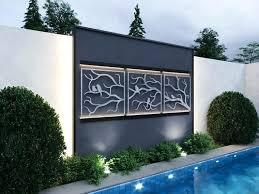 outdoor wall art domoniquelabarbera co