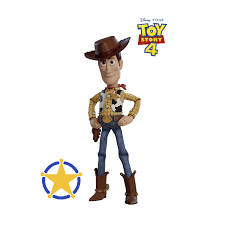 Life Size Toy Story 4 Woody Huge Officially Licensed Toy Story Movie Bo Peep Toy Story Toy Story
