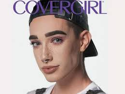 5 things to know about james charles