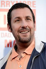Adam Sandler Calls 8-Year-Old With Leukemia After Blog Post ...