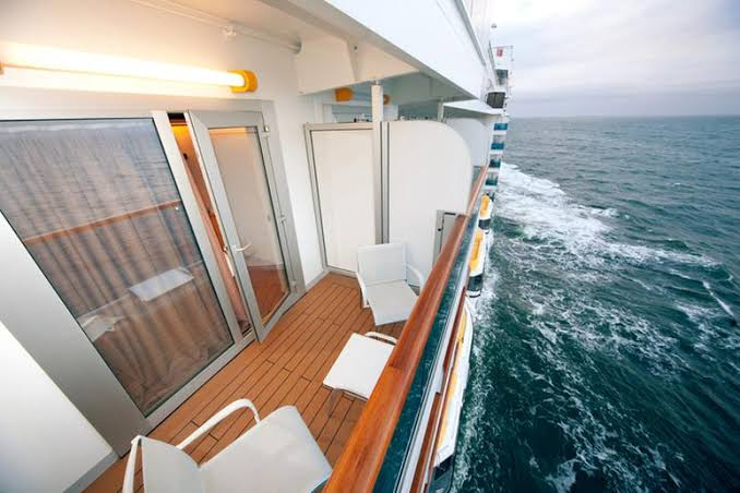 """Image result for balcony cruise cabin"""""""