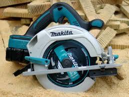 Makita Xsh01 18v X2 Lxt 36v Circular Saw Review Pro Tool Reviews