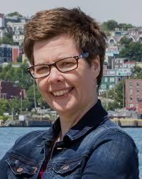 TeachingBooks | Heather Smith