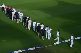 England vs Pakistan Live Score, 3rd ...