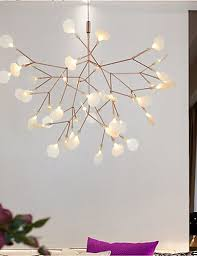 led innovation firefly pendant light